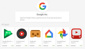 home design game youtube 100 home design game youtube the 100 best android apps of 2018 nx update update android version