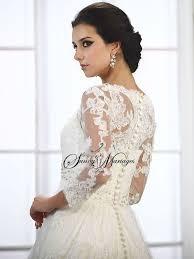robe de mariã e avec dentelle robe de mariée dentelle recherche robe de mariée