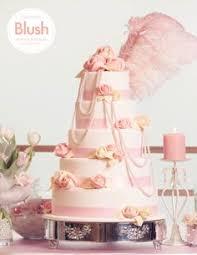 anita u0026 ben lavish edmonton wedding wedding cake purple cake