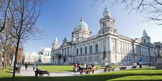 things to do in belfast visit belfast