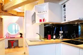 the functional yet useful apartment kitchen cabinets cozy deluxe kitchen cabinet loft apartment design