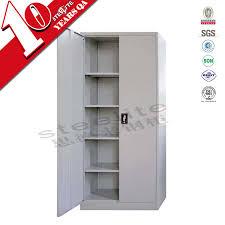 outdoor metal storage cabinets with doors outdoor storage cabinet waterproof outdoor storage cabinet