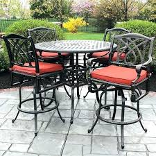 patio table set hangovercafebar com