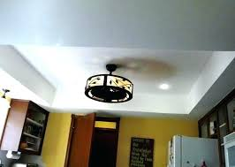 Fluorescent Light Fixtures For Kitchen Fluorescent Light Covers For Kitchen Wood Kitchen Light Fixtures