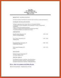 Waiter Job Description Resume Waitress On Resume Waitress Resumes Us Border Patrol Research