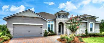 on your lot volusia flagler ici homes
