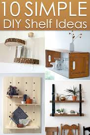 shelf decorations diy shelf decor design decoration
