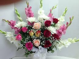 florist express 90 best flowers soften the sorrow images on