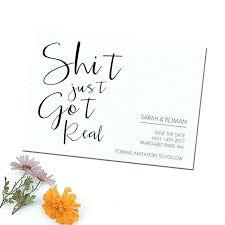 plain wedding invitations cheap plain wedding invitations plain wedding invites simploco