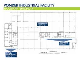 industrial building floor plan axis realty group u003e property