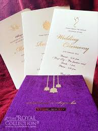 indian wedding invitations usa fresh indian wedding invitations usa and wedding invitation in 67