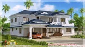 house designs indian style pictures middle class youtube middle