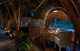mandapa a ritz carlton reserve ubud bali luxury hotels