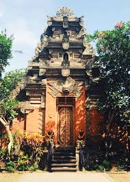 travel guide what to do in ubud bali vogue