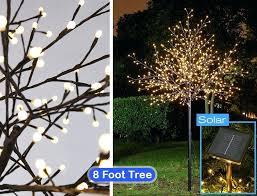 large outdoor decorations uk hunde foren
