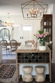 best 25 fall kitchen decor ideas on pinterest diy rustic decor