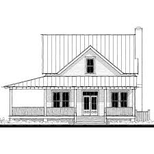 house plan search 756 best architecture images on architecture house