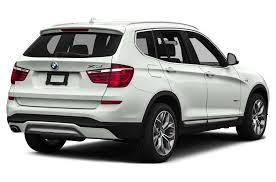 bmw technology package worth it 2016 bmw x3 price photos reviews features