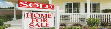 mls home search network realty group fort lauderdale