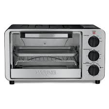 Cuisanart Toaster Oven Toaster Oven Review
