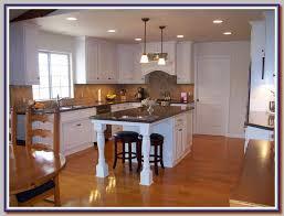 kitchen cabinet trim molding ideas kitchen cabinet trim molding ideas 28 images kitchen painted