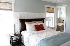 sherwin williams china doll perfect paint colors pinterest