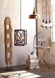 world market pendant light 22 best lighting images on pinterest chandeliers house