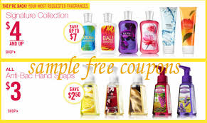 halloween express printable coupon bath an body works printable coupons bathroom design 2017 2018