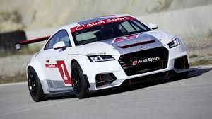 audi sports car audi tt reviews specs u0026 prices top speed