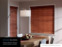 awesome summer sale on real wood blinds http www zebrablinds