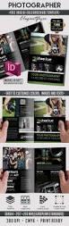 5 powerful free adobe indesign brochures templates by elegantflyer