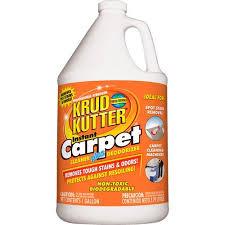 Biokleen Carpet Rug Shampoo Carpet Shampoo