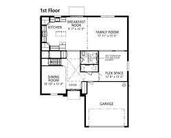 maronda homes floor plans u2013 meze blog
