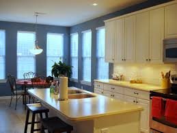 100 updating kitchen ideas kitchen colors with oak cabinets