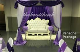 Baby Shower Wicker Chair Rental The Brat Shackbaby Shower Wicker Chair For Rent The Brat Shack
