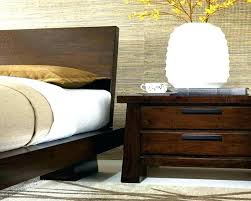 bedroom sets traditional style oriental bedroom sets oriental bedroom furniture sets furniture