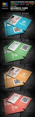 childcare business cards childcare business card by axnorpix graphicriver