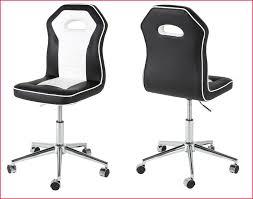 fauteuil de bureau luxe but fauteuil bureau 100173 chaise bureau luxe but eatthemushroom com