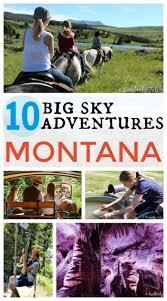 225 best family travel outdoors images on pinterest