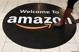 Hit The Floor Return - amazon loophole allows customers to get refund without returning