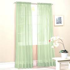 curtains offers online india gopelling net