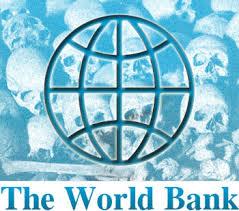 ONU et Banque mondiale:  Un prêt contre une Réduction de la Population! Images?q=tbn:ANd9GcTgkIsg_XRpLVRbuUAGL_mWDEJDawmN2CzKr_3BDuXZNV8buV8vsQ