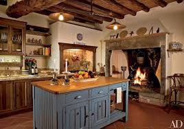 perfect kitchen fireplace designs on living room living room with