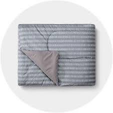 Eastern King Comforter Bedding Target
