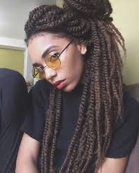 photos of crochet braids with marley hair styles 1000 ideas about marley hair on pinterest crochet braids