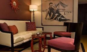 Burgundy Living Room Decor Burgundy Living Room Decor Living Room Design Ideas