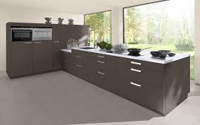 Standard Height For Kitchen Cabinets 100 Standard Height For Kitchen Cabinets Standard Kitchen