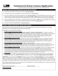 application for driver license or id card florida free download