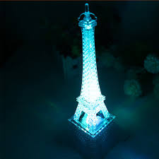 lighted eiffel tower sale 23 deals from 0 50 sheknows best deals