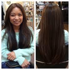 le beau salon and spa 13 photos u0026 63 reviews hair salons
